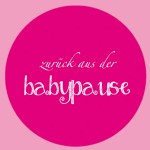 Babypause